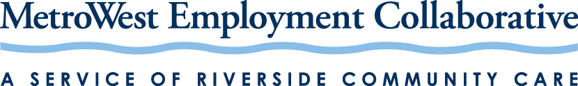 MetroWest Employment Collaborative